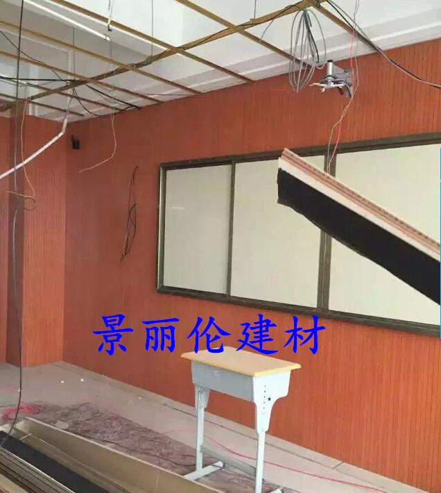 多媒体教室2_副本.jpg