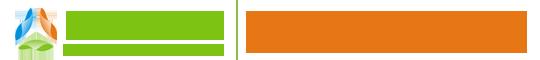 陶铝吸音板的主要制作材料-应用领域