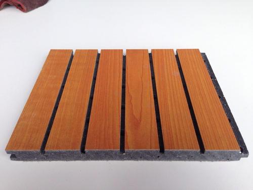 聚酯纤维吸音板-看守所墙面防撞软包-隔音板生产厂家